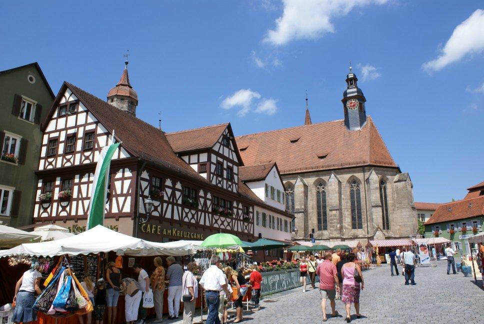 bayerische spielbank feuchtwangen